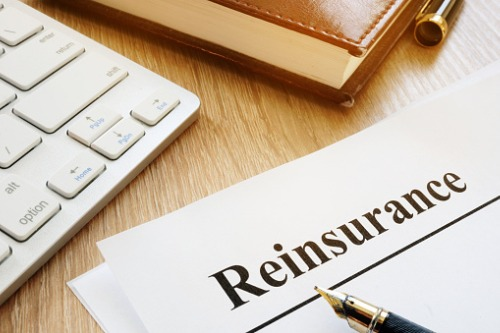 Willis-Re-report-on-the-1st-January-2020-reinsurance-period