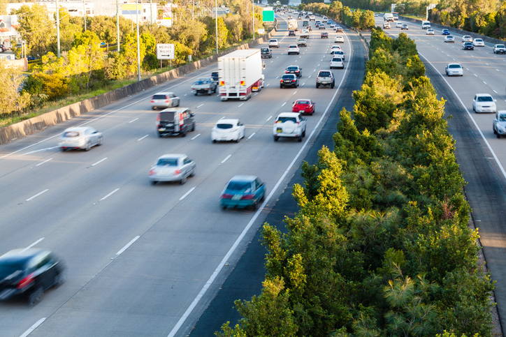 Investment-in-safer-road-could-lead-to-reduced-motor-insurance-premiums