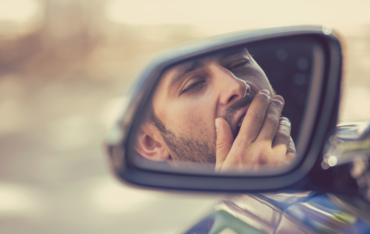 Research-shows-that-25%-of-fatal-car-accidents-due-to-drivers-falling-asleep-at-the-wheel