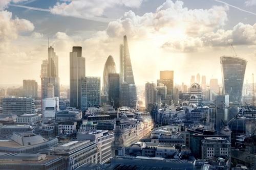 EC3-London-Cityscape