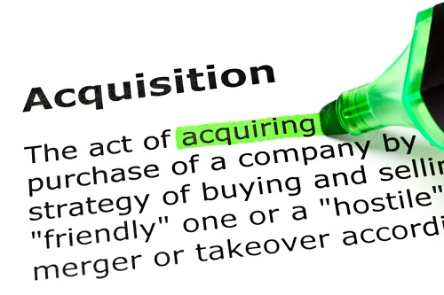 Erskine-Murray-buys-houghton-Insurance-Bureau-Ltd