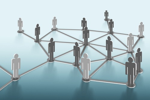 Ethos-Broking-hire-three-new-senior-staff-members