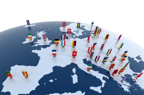Seventeen-Group-sets-up-European-broker