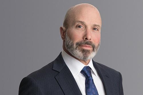 Evan-Greenberg,-Chairman-and-CEO,-Chubb