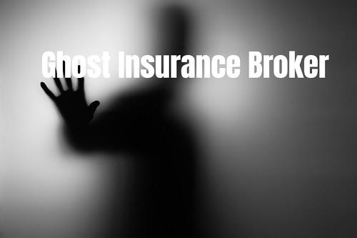 Fake-insurance-brokers-using-instagram