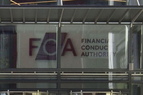 FCA-writes-Dear-CEO-letter-on-business-interruption-to-insurers