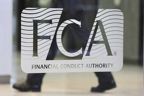 FCA-reminds-insurance-firms-to-review-the-value-of-the-products-sold-in-light-of-Coronavirus