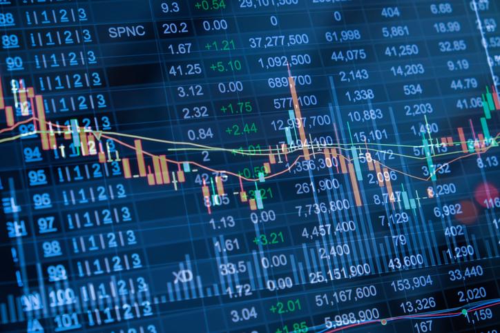 JLT-shareholders-approve-Marsh-takeover