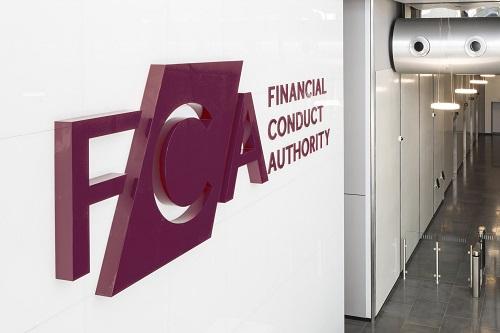 FCA-censure-Alsford-Page-&-Gems