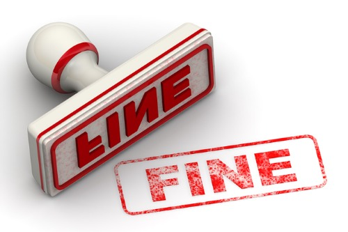 FCA-fines-CMC-for-misleading-consumers-in-relation-to-PPI-claims