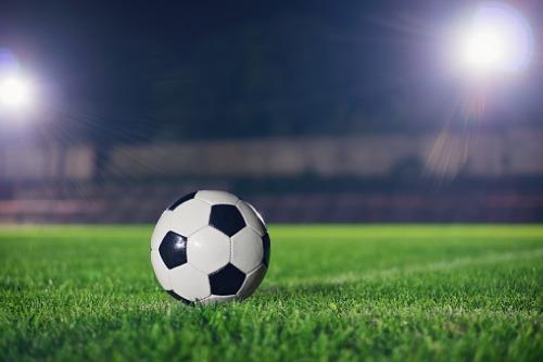 Dundee-plan-to-reimburse-season-ticket-holders