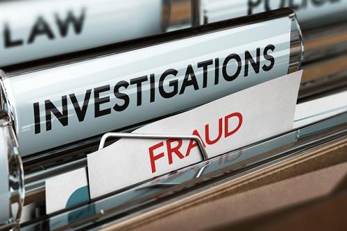 Four-crash-for-cash-insurance-fraudsters-sentenced