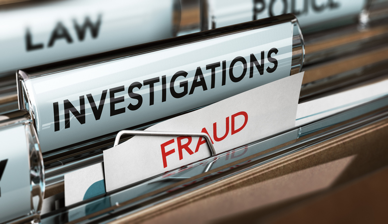 IFED-investigation-leads-to-prosecution-of-gang-of-insurance-fraudsters