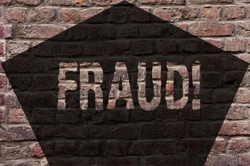 Income-protection-fraudster-sentenced-for-submitting-false-insurance-claim