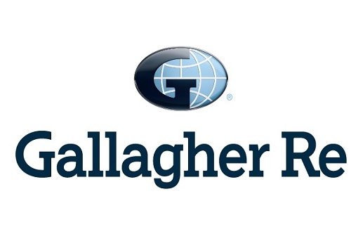 Gallagher-Re-new-logo-following-rebrand
