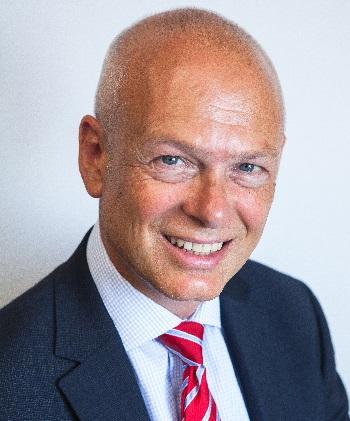 Gareth-Roberts,-Commercial-Sales-&-Development-Director,-Sutton-Winson-Insurance-Brokers