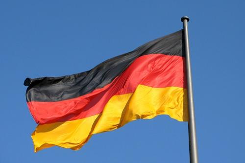 PIB-Group-buys-German-Marx-Reinsurance-Brokers