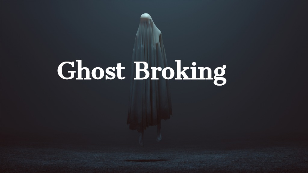 Ghost-insurance-broker-sentenced-to-jail