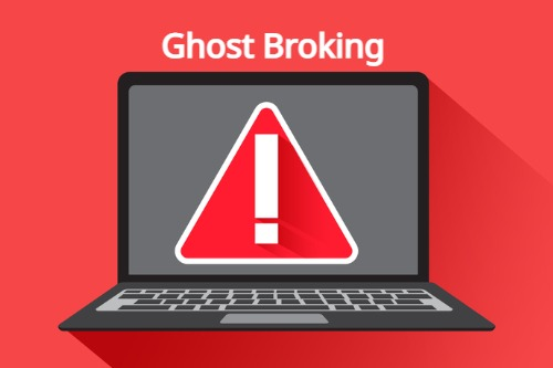 Police-issue-ghost-broker-warning-to-young-people