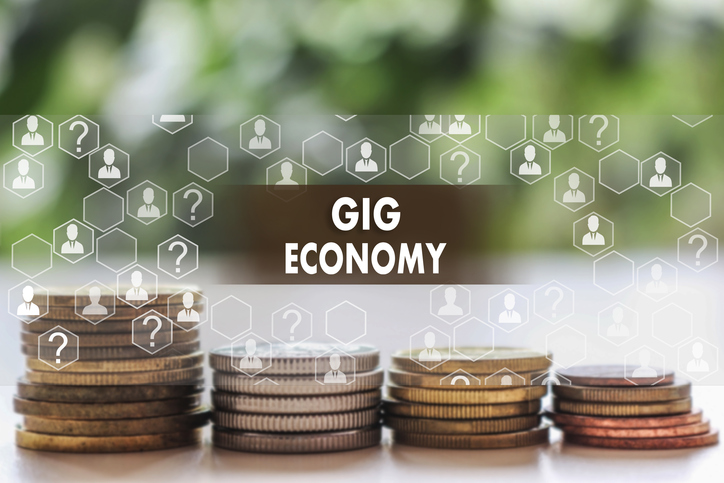 Growing-UK-Gig-Economy-presents-opportunities-for-insurance-businesses
