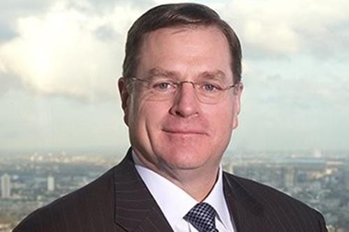 Greg-Case,-CEO,-Aon
