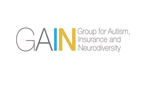 Group-for-autism,-insurance-and-neurodiversity