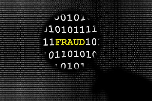 UK-Insurance-Fraud-Intelligence-Hub-launched-by-Police