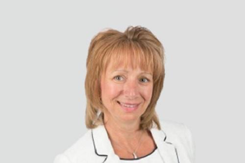 Heidi-Carslaw,-Managing-Director,-Mactavish