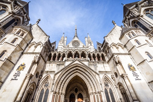 Hiscox-Action-Group-claims-victory-in-High-Court-case