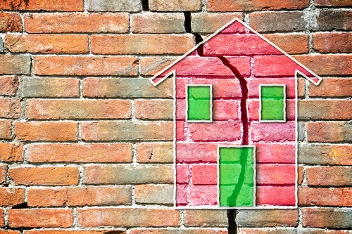 Home-insurance-prices-reduce-despite-increase-in-subsidence-claims