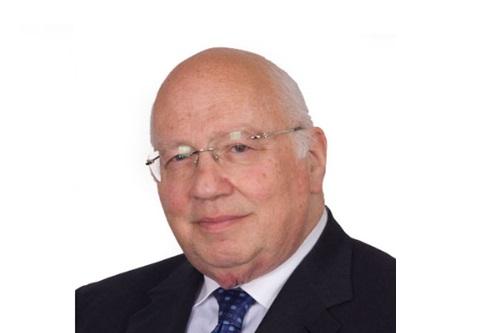 Hugh-W.-Wood,-Chairman-and-founder-of-HW-International
