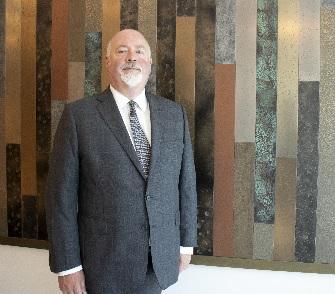 Ian-Curtin,-Miller,-Head-of-Energy-Construction-Insurance