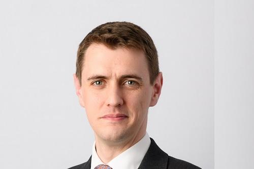 Ian-Jacob,-Aston-Lark,-Group-Chief-Risk-Officer