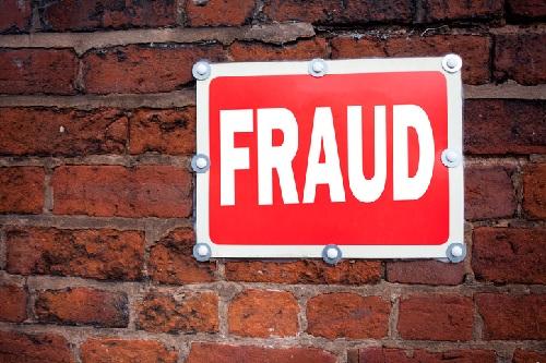 Insurance fraudster sentenced