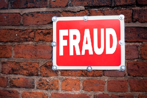 Ghost-broker-caught-offering-fake-car-insurance-to-NHS-employees