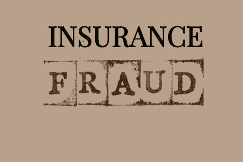 UK-insurers-report-107,000-fraudulent-insurance-claims-in-2019