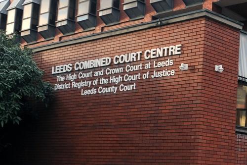 Insurance-fraud-Bishop-sentenced-to-jail-at-Leeds-Crown-Court