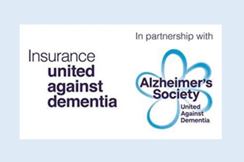Insurance-United-against-Dementia