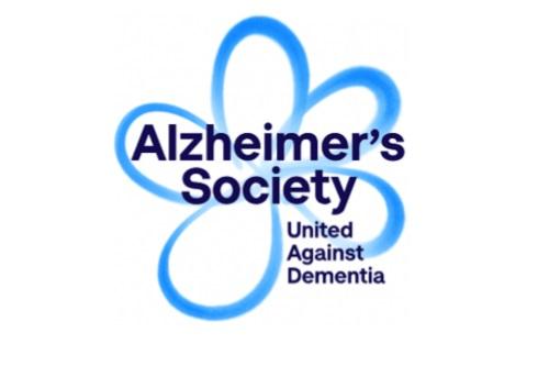 Insurance-United-Against-Dementia-raises-£100,000-in-insurance-industry-day-of-giving
