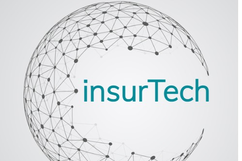 Charles-Taylor-InsurTech-goes-live-with-digital-authority-management-solution-for-insurers