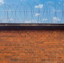 Reoffending-insurance-fraudster-jailed