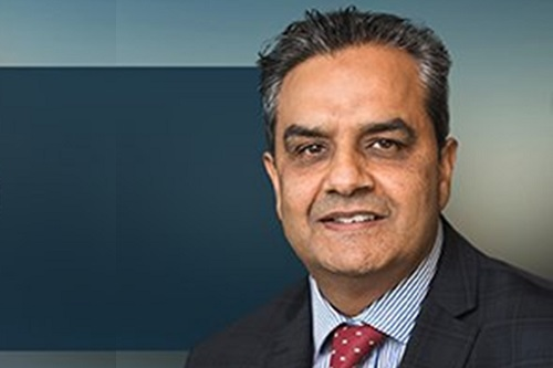 Jalil-Rehman-appointed-UK-and-Europe-CEO-by-CNA