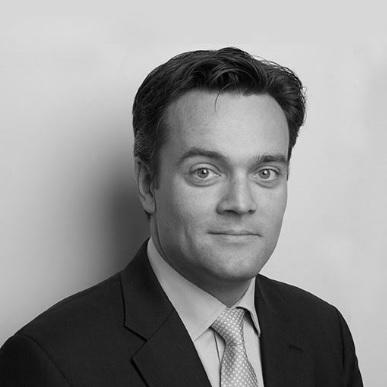 James-Twining,-Kingsbridge-Group-Chief-Executive