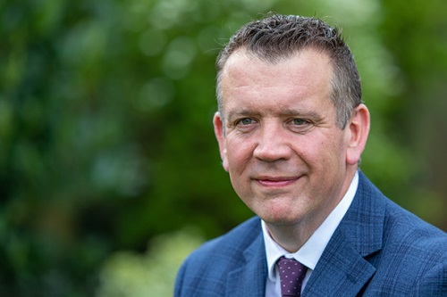 Jim-Stevenson,-Aston-Lark,-Associate-Director-and-Head-of-Cheltenham-office