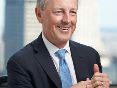 John-Doyle,-President-and-CEO-of-Marsh