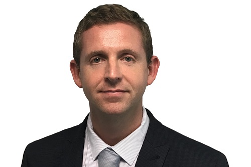 John-Walsh-new-Marsh,-Head-of-Office,-Corporate-Division,-Leeds