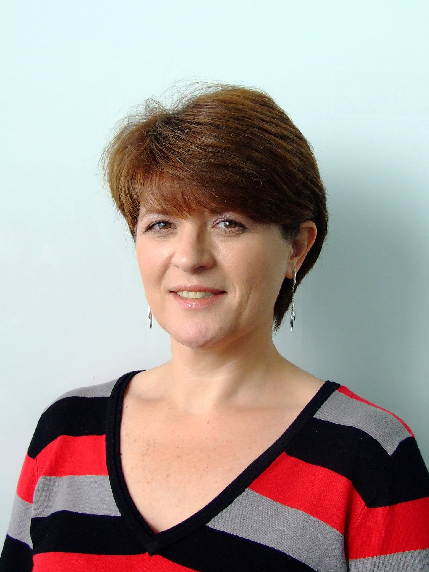 Julie-Page,-CEO-of-Marsh's-UK-Commercial-and-Consumer-Division