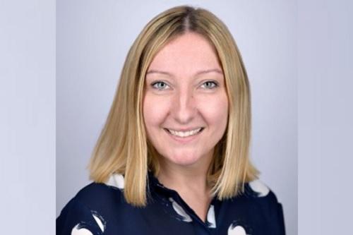 Kathryn-Moon,-Gallagher,-Sales-Director,-North-Region