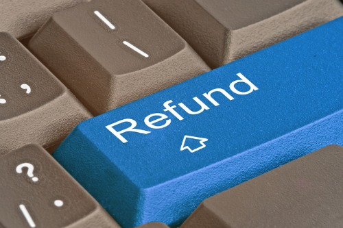 FSCS-to-refund-£6,900,000-to-commercial-taxi-policyholders-of-Alpha
