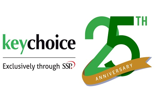 Keychoice-celebrates-its-25th-year-of-support-for-insurance-brokers